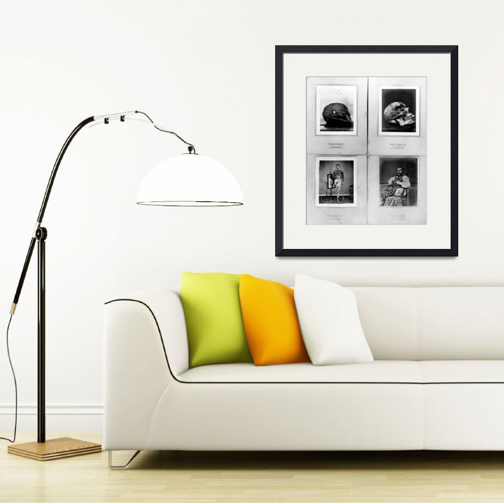 """""""Photographs and Prints""""  by jimmywasson"""