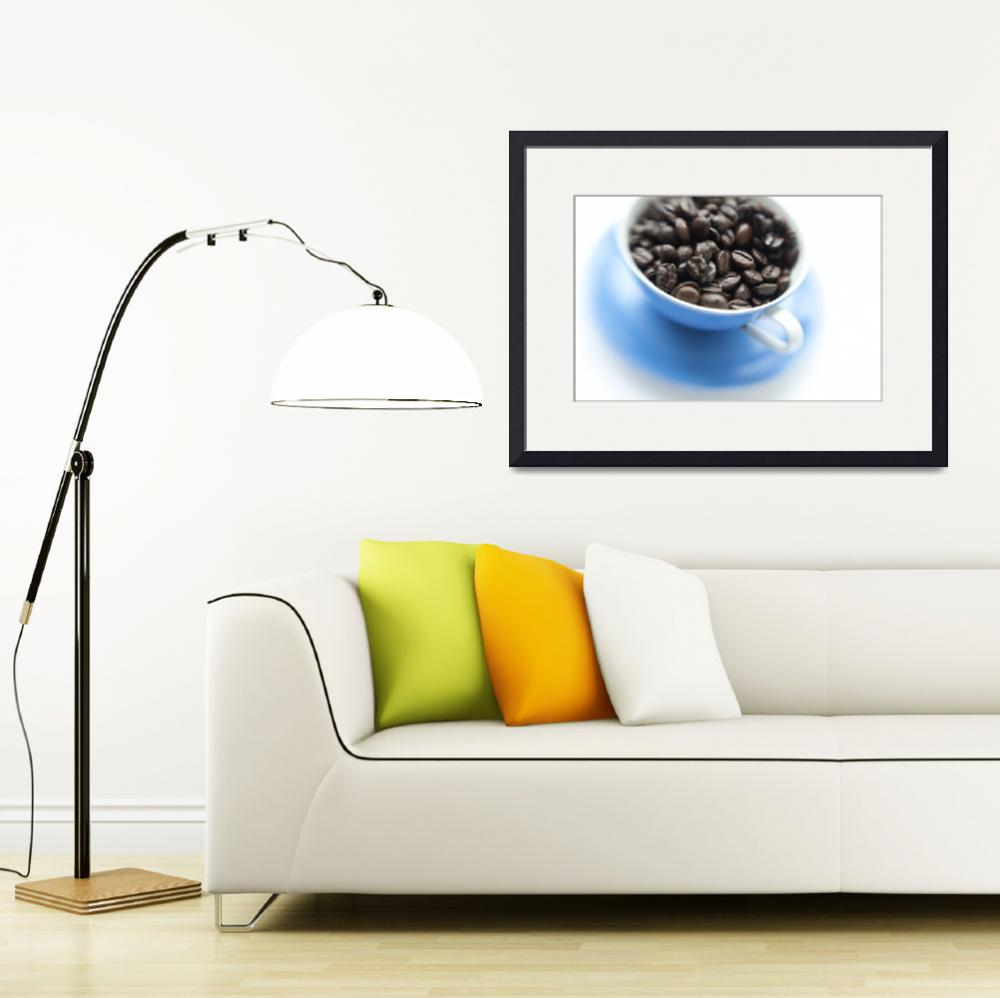 """""""wake-up cup II&quot  by Piri"""