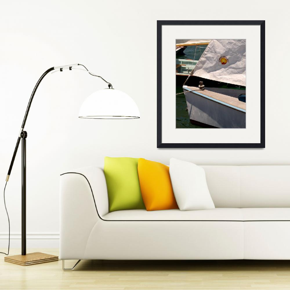"""""""Sail Away Collection""""  by QPhotography"""