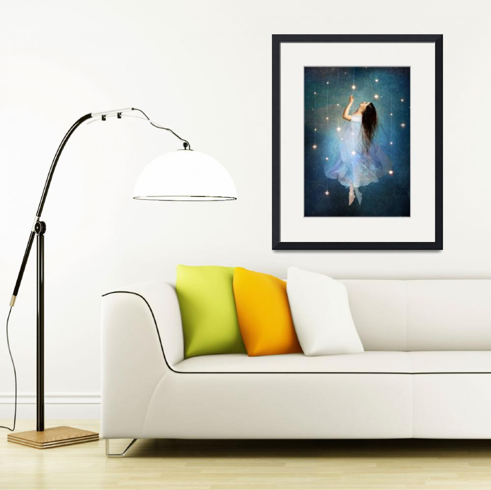 """""""Starsailor&quot  by Catrin-Stein"""