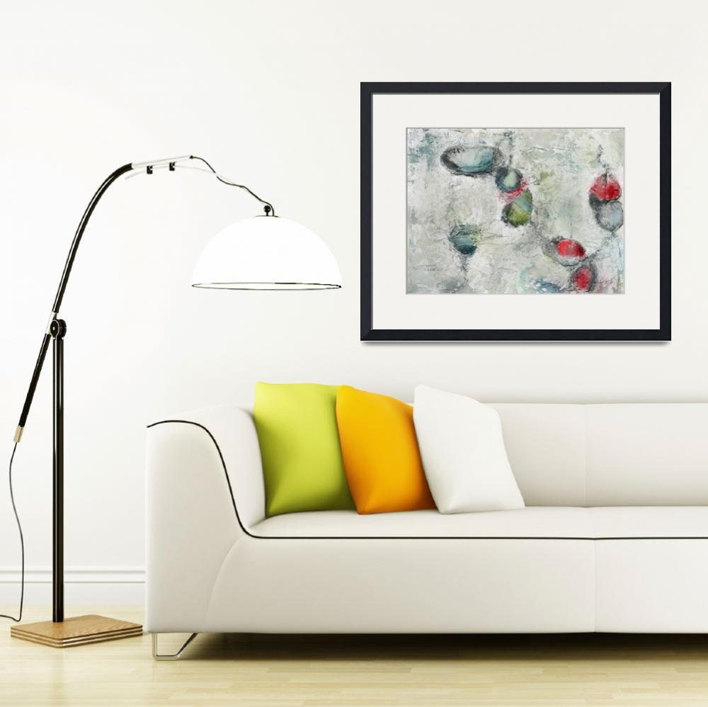"""""""ORL-7390-2 Visual Comfort&quot  by Aneri"""