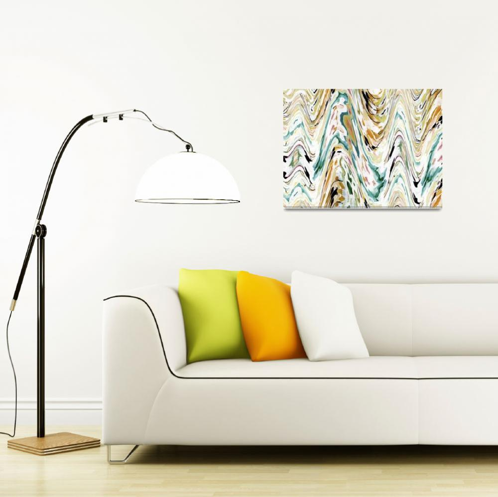 """""""Lucid Surf&quot  by cozamia"""
