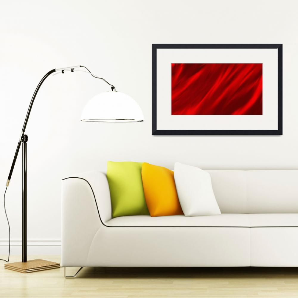 """""""Paint my feeling gallery&quot  by paintmyfeeling"""