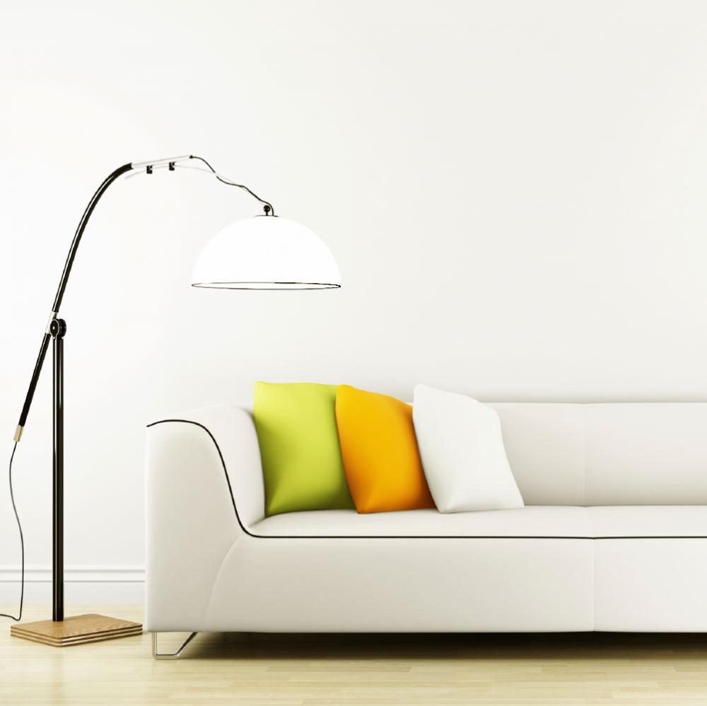 """""""Female Rhinoceros Beetle on Concrete""""  (2012) by rhamm"""