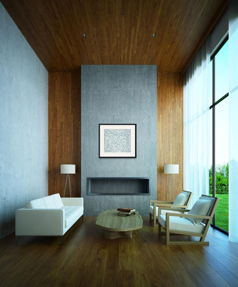 """""""Merton Wallpaper Design&quot  by fineartmasters"""