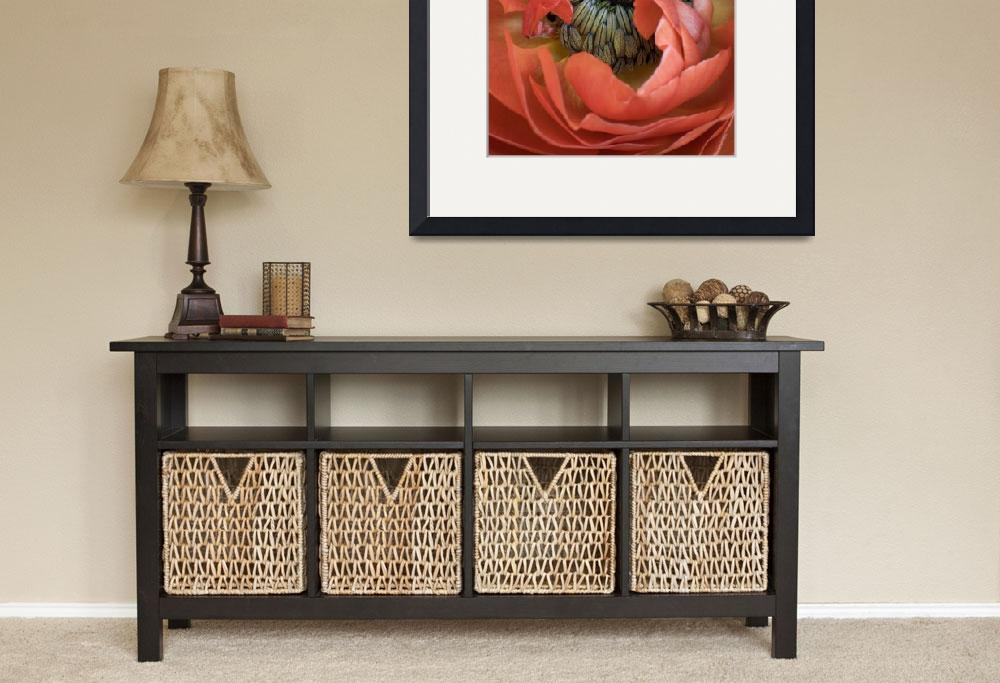"""A Little Piece of Heaven&quot  (2008) by JulieScholz"