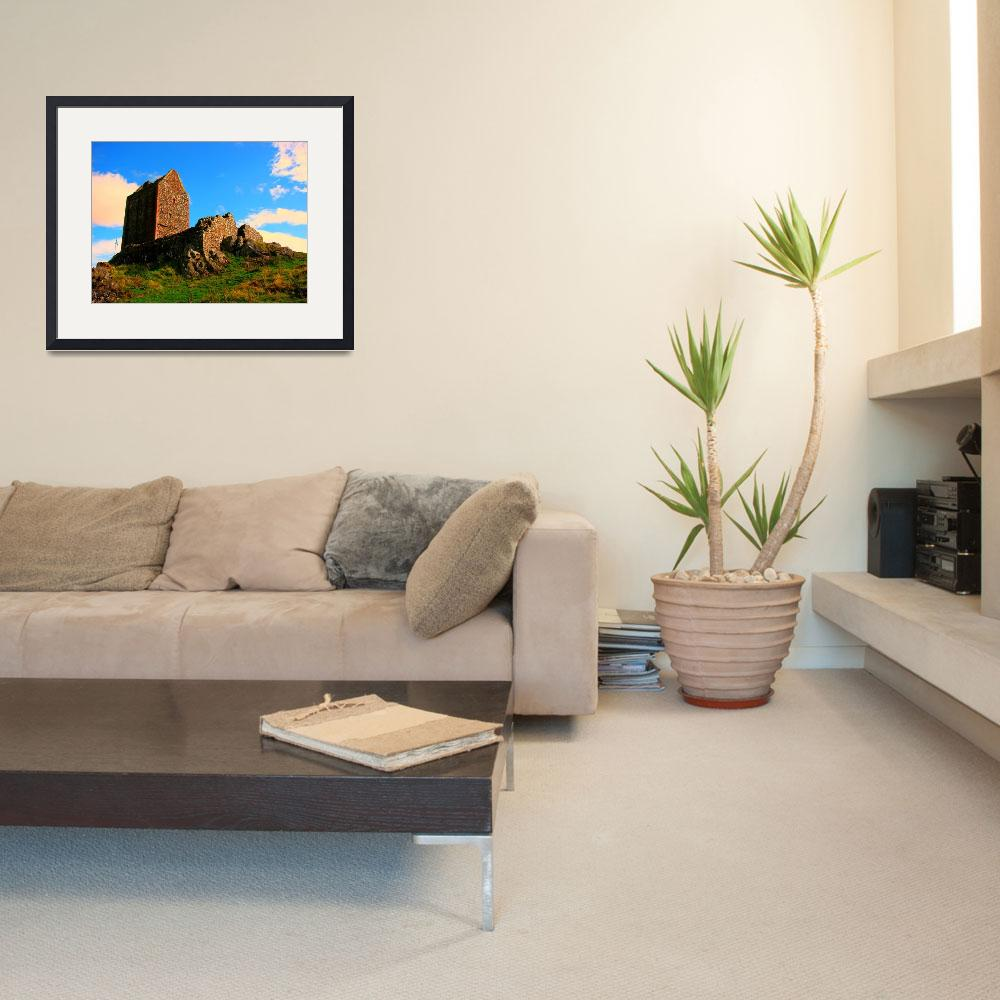 """""""smailholm vista 2&quot  (2008) by Jessica519"""