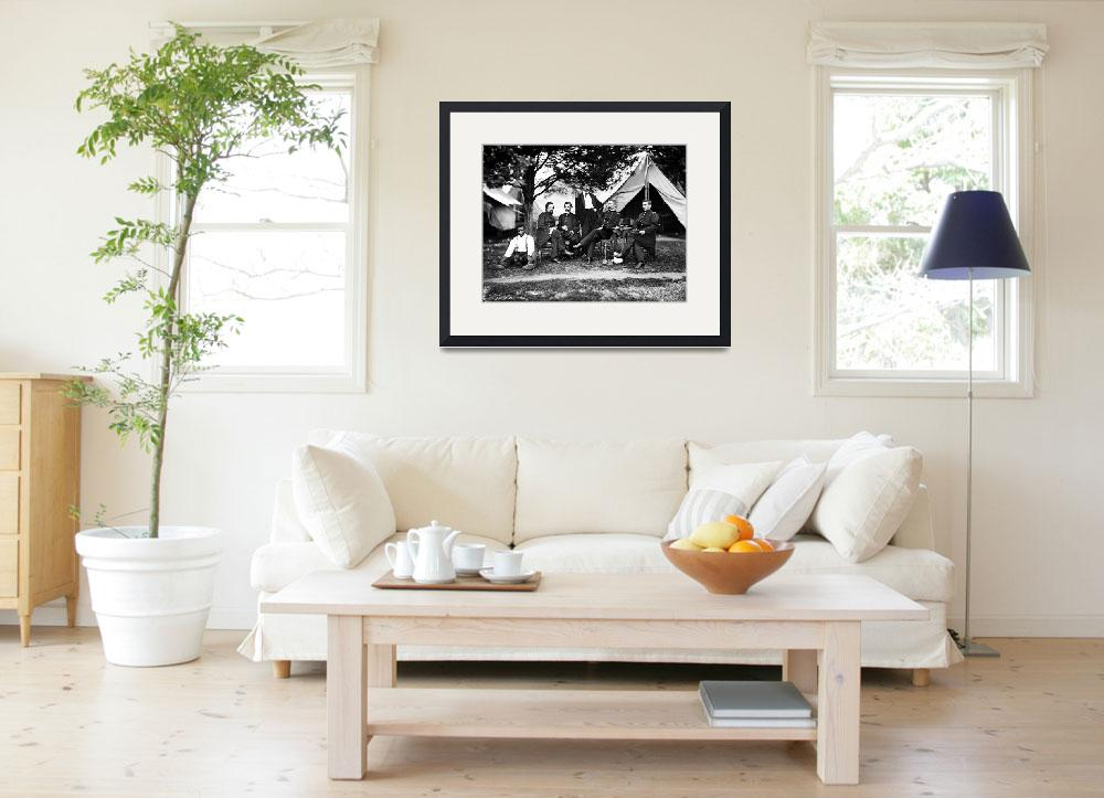 """""""Photographs and Prints&quot  by jimmywasson"""
