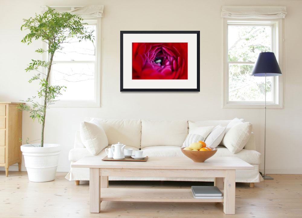 """""""Empty Heart&quot  (2012) by TheUrbanMethod"""
