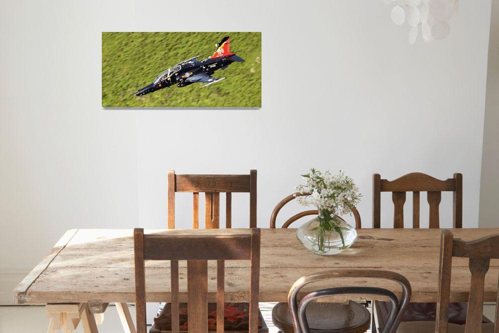 """""""Aviation Photography""""  by tarantella"""