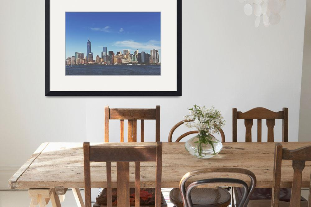 """""""City (2)&quot  by bestoffers"""