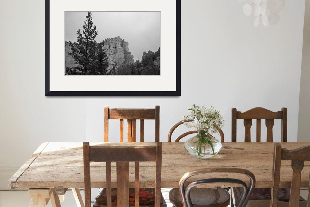 """""""Smith Rock State Park&quot  by North22Gallery"""