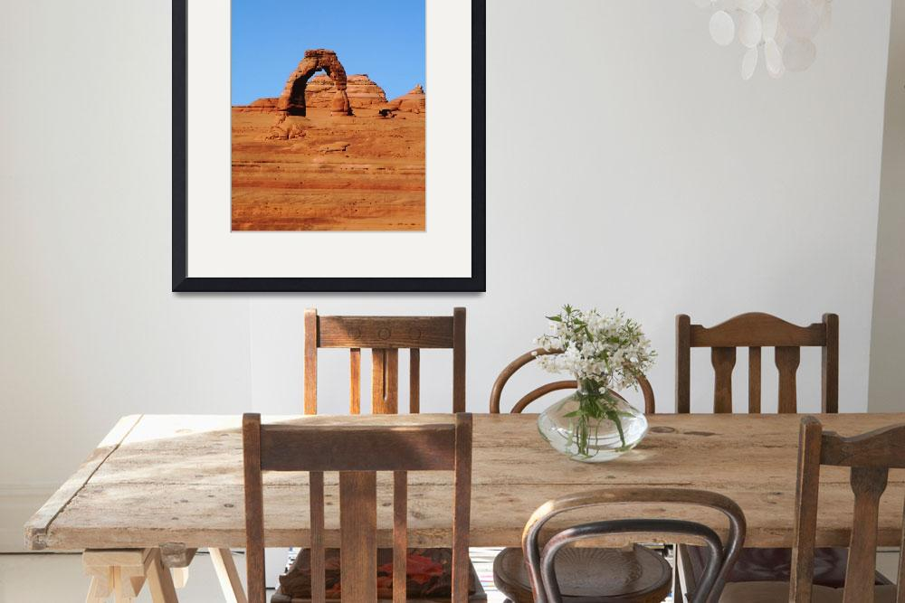 """""""Arches National Park (114 )&quot  by CanyonlandsPhotography"""