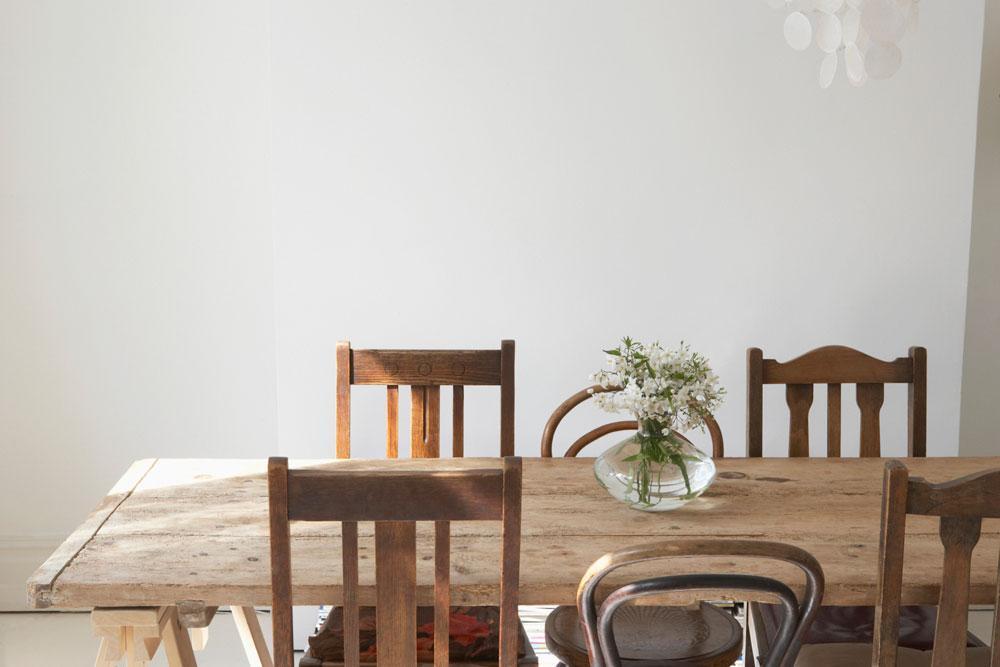 """Mod Shoe""  (2008) by nikkir"