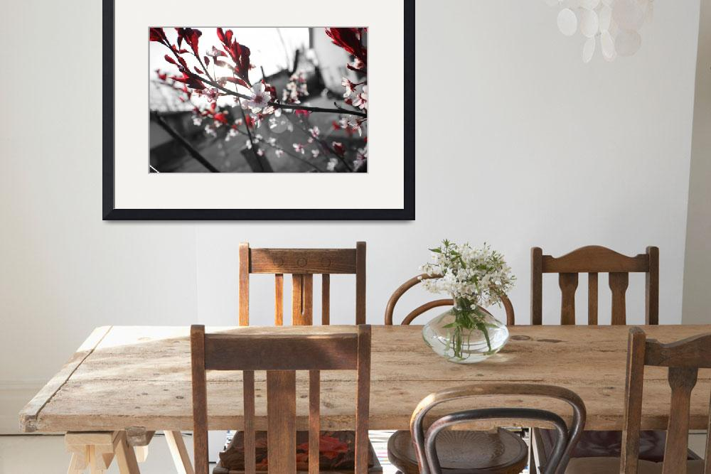 """""""RedLeaves&quot  by"""
