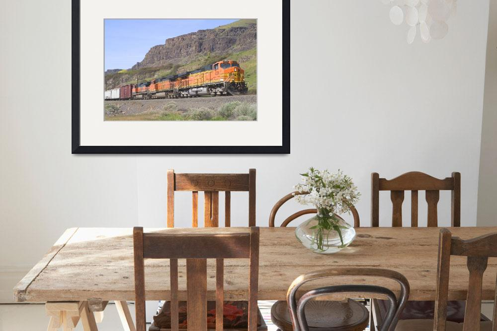 """""""columbia_hood_train_128&quot  by christopherboswell"""