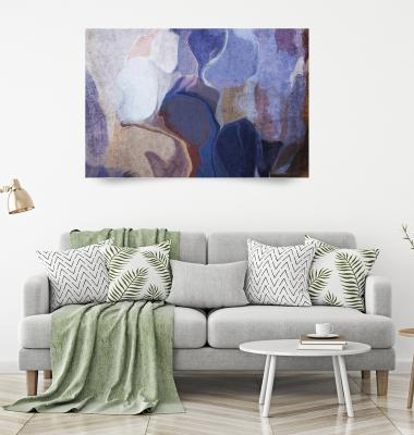 <b>Colorful Abstracts, Abstract Prints, Abstract Art</b> by Irena Orlov