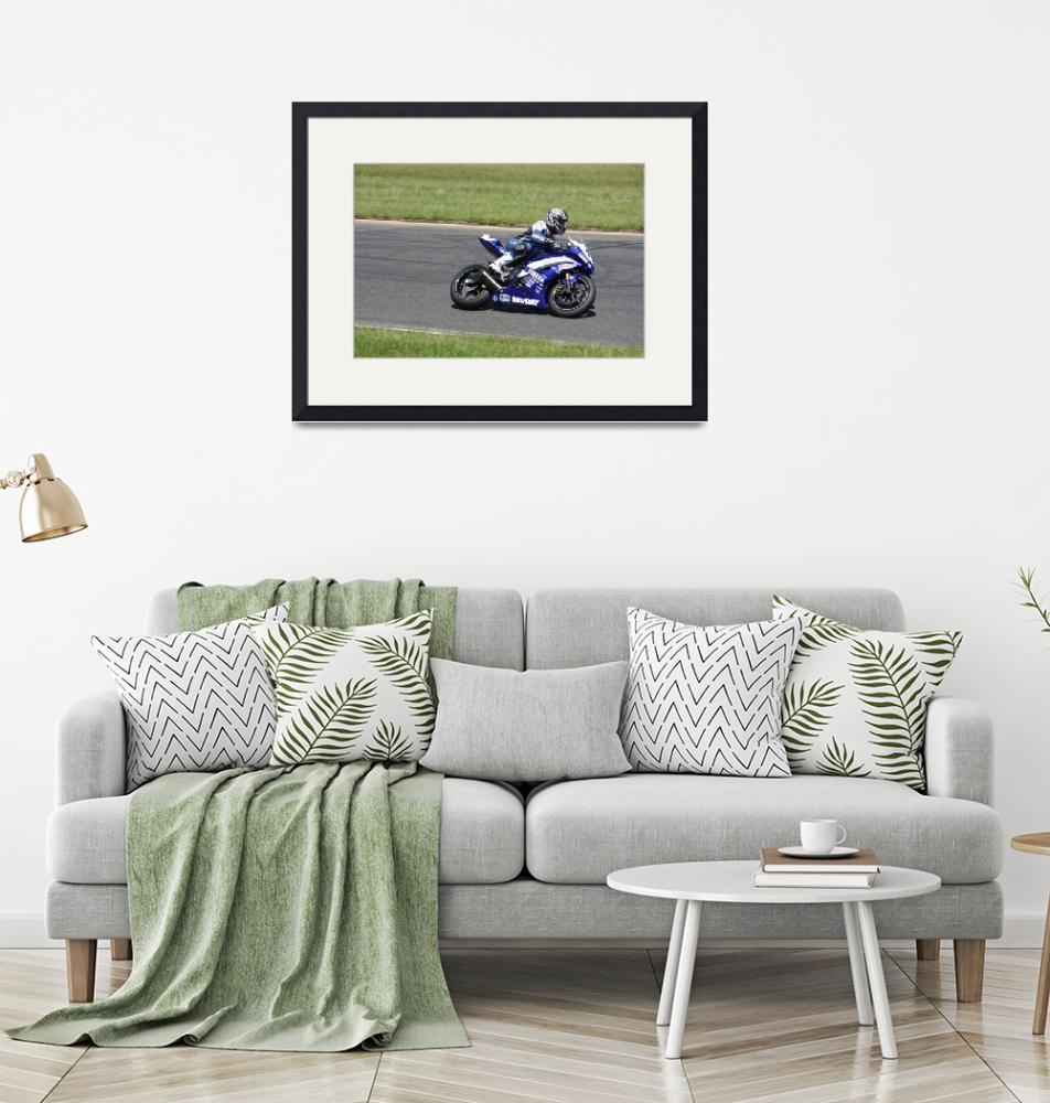 """""""superbikes day 3 (471)""""  (2011) by 22martin10"""