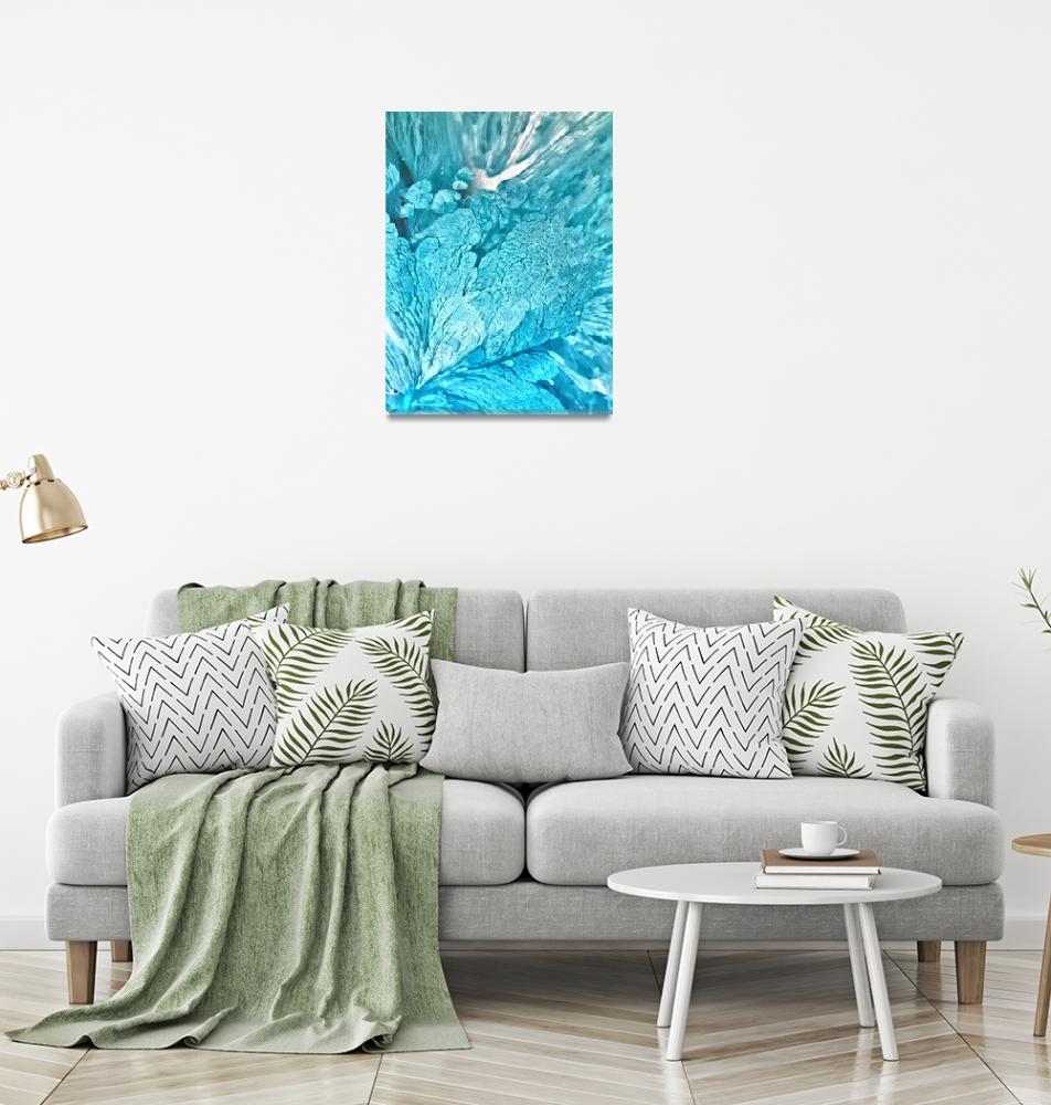"""The Underwater Collection #3""  by KristiLinauer"