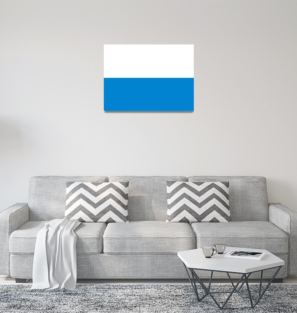 """""""San Marino""""  by tony4urban"""