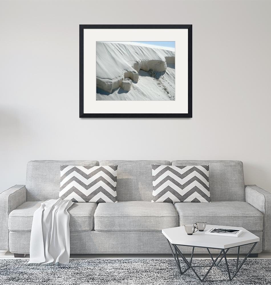"""""""White Sands, NM"""" by strongarmfamily"""