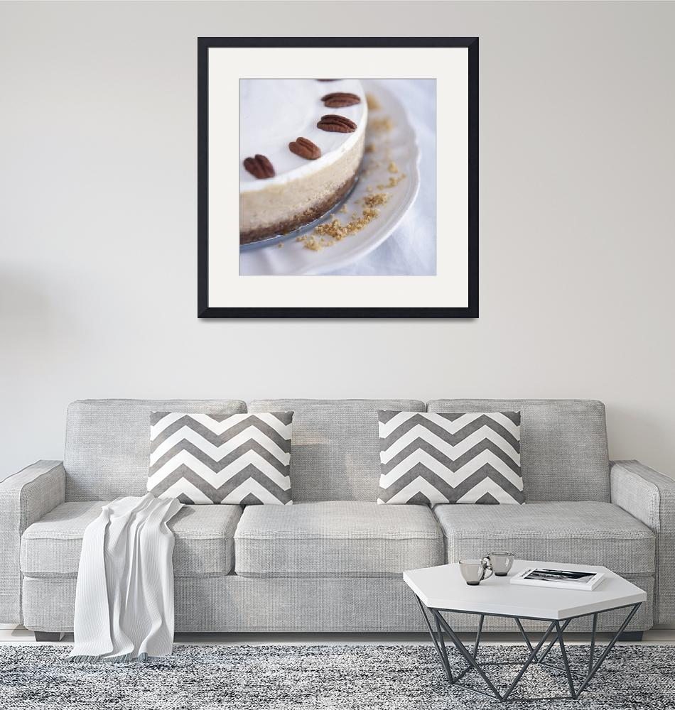 """""""Cheesecake""""  by madelinepolss"""