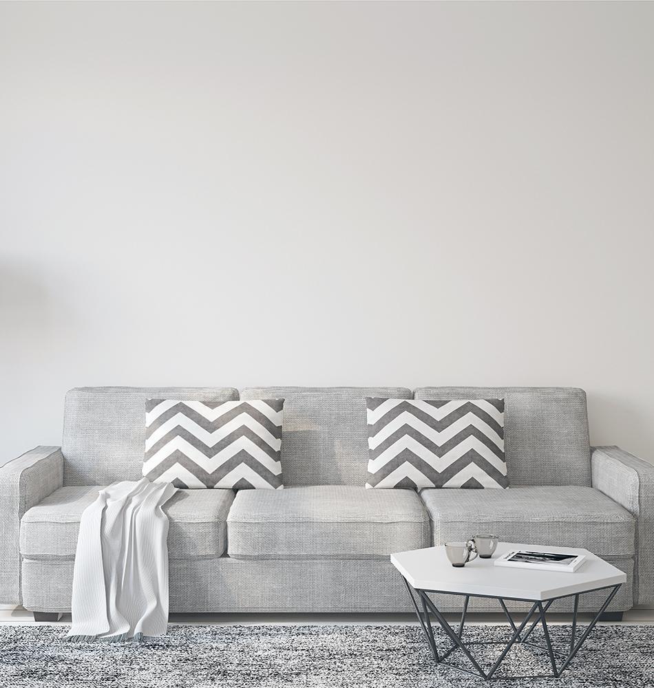 """""""Fiat 500L 1969"""" (2010) by ModernArtPrints"""