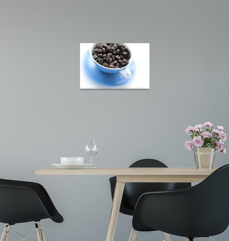 """""""wake-up cup II"""" by Piri"""