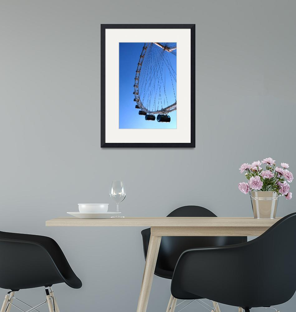 """""""singapore flyer92""""  by weim"""