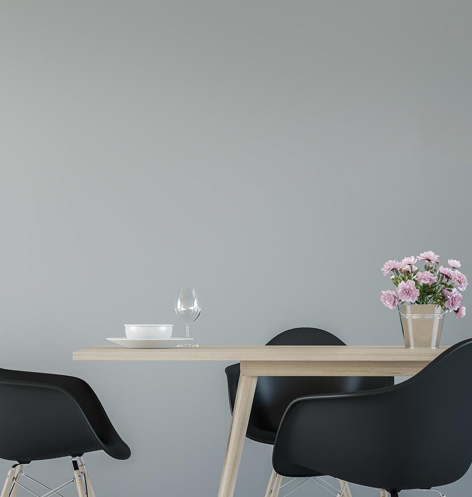 """""""Ljubljana Solvenia Skyline""""  (2018) by ModernArtPrints"""