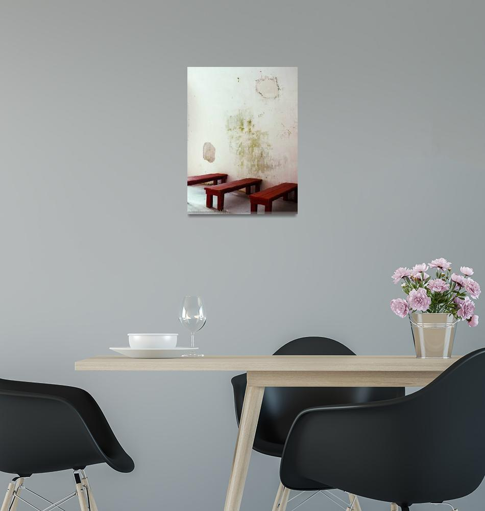 """Sit""  by ARTphotographix"