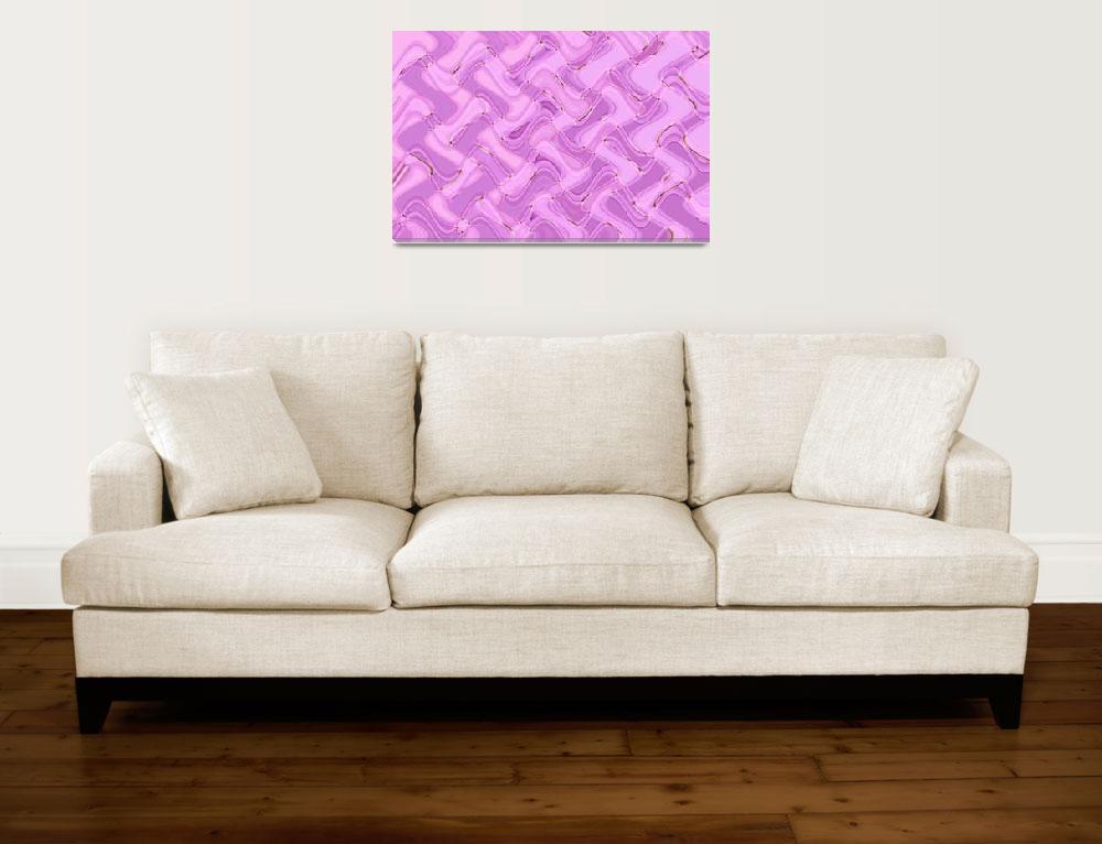"""""""Digital Art""""  by Michaelanin"""