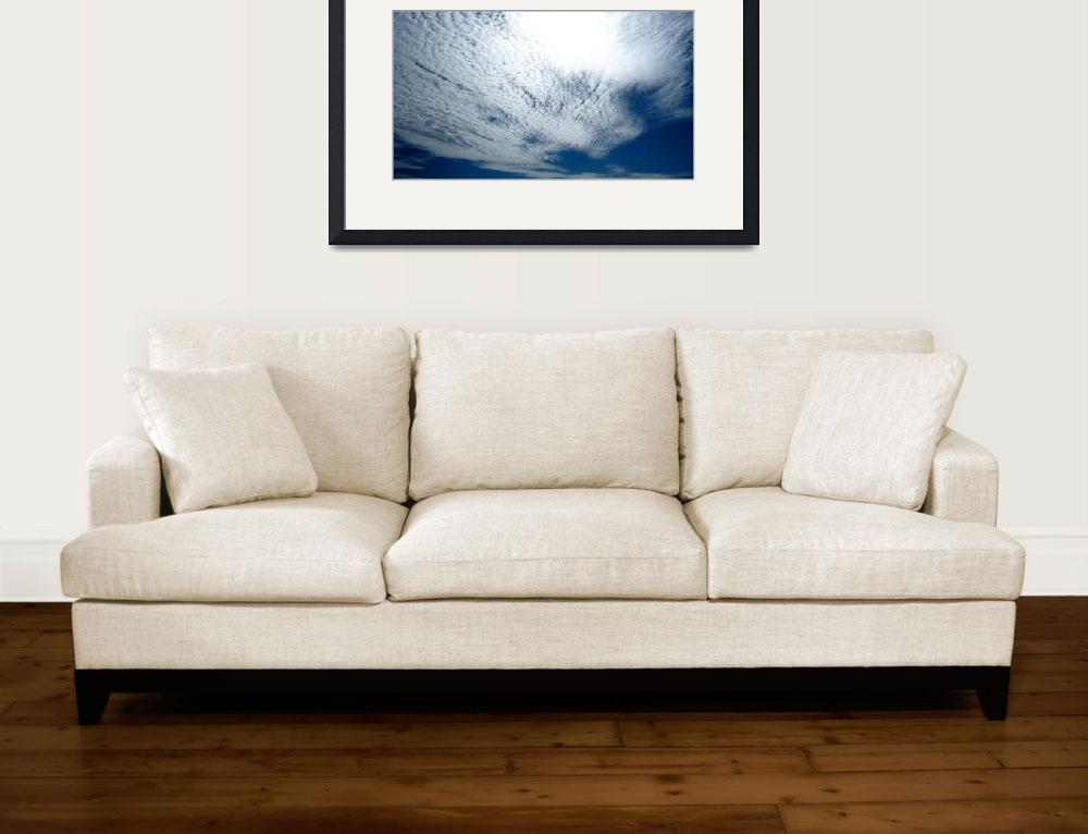 """Acapulco Clouds&quot  (2008) by BMRamos"