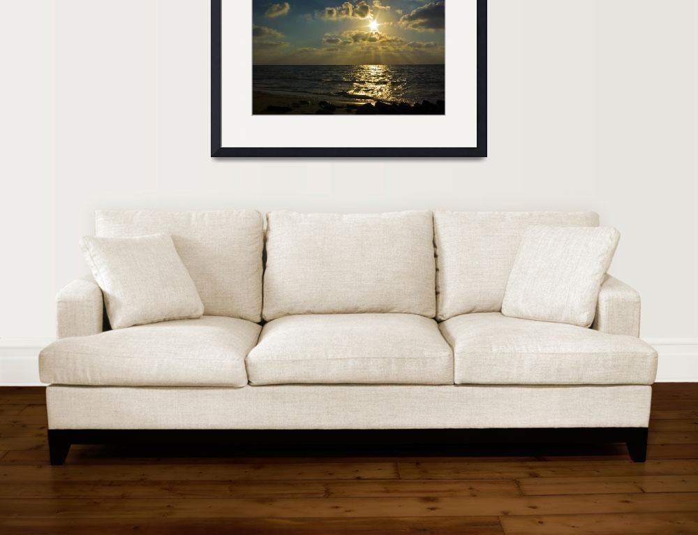 """IMGK011""  (2007) by darkNshineyImages"