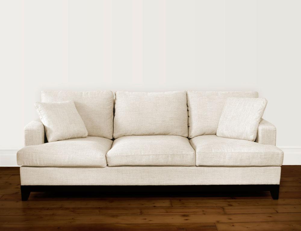 """""""Philadelphia Skyline Panorama - B&W Photo&quot  (2012) by jb265536"""