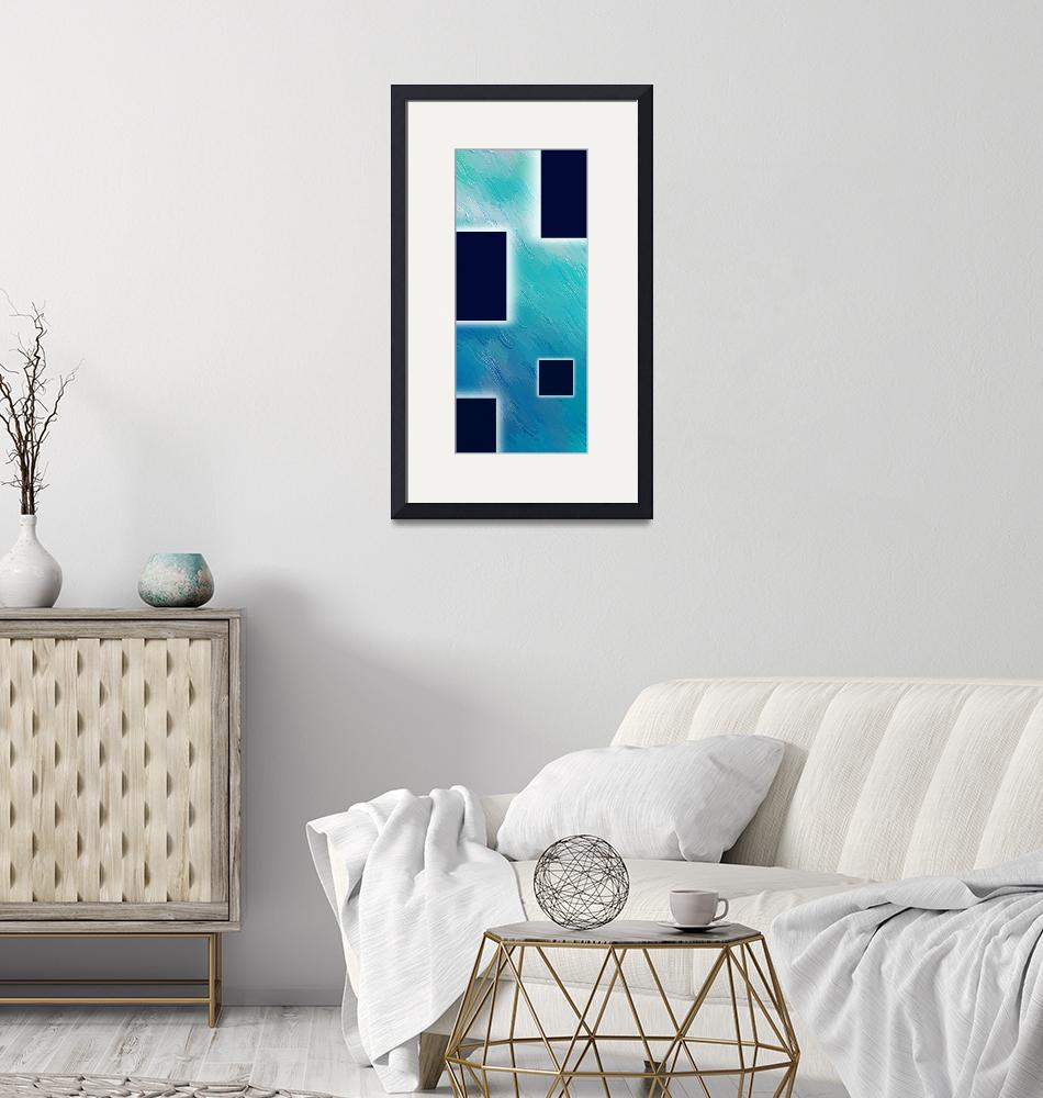 """""""Best For Interior Decoration 24""""  (2019) by Radiant"""