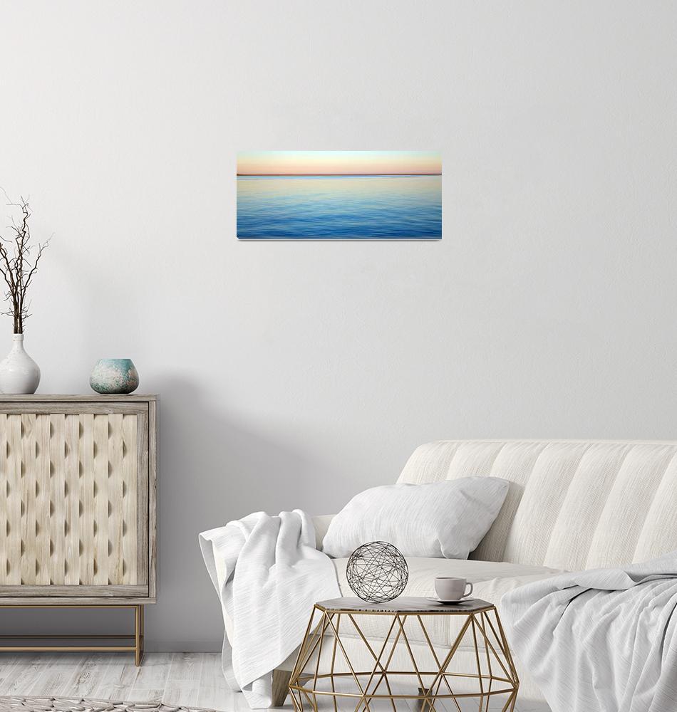 """Chatham Shore Rd, Cape Cod""  (2019) by ChrisSeufert"