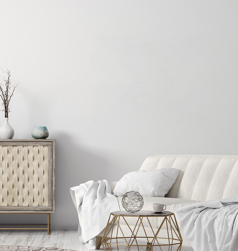 """Egyptian Priests and Cobras Black and Orange III""  by Atlantis-Seeker-Art"