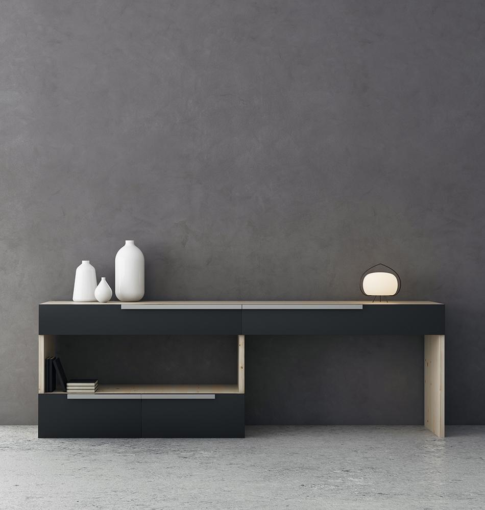 """""""Iris Garden""""  (2007) by judystalus"""