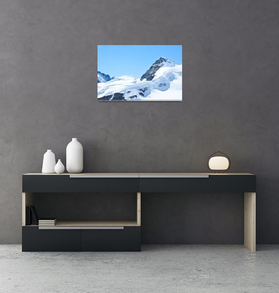 """Swiss Alps""  (2013) by jjphotos"