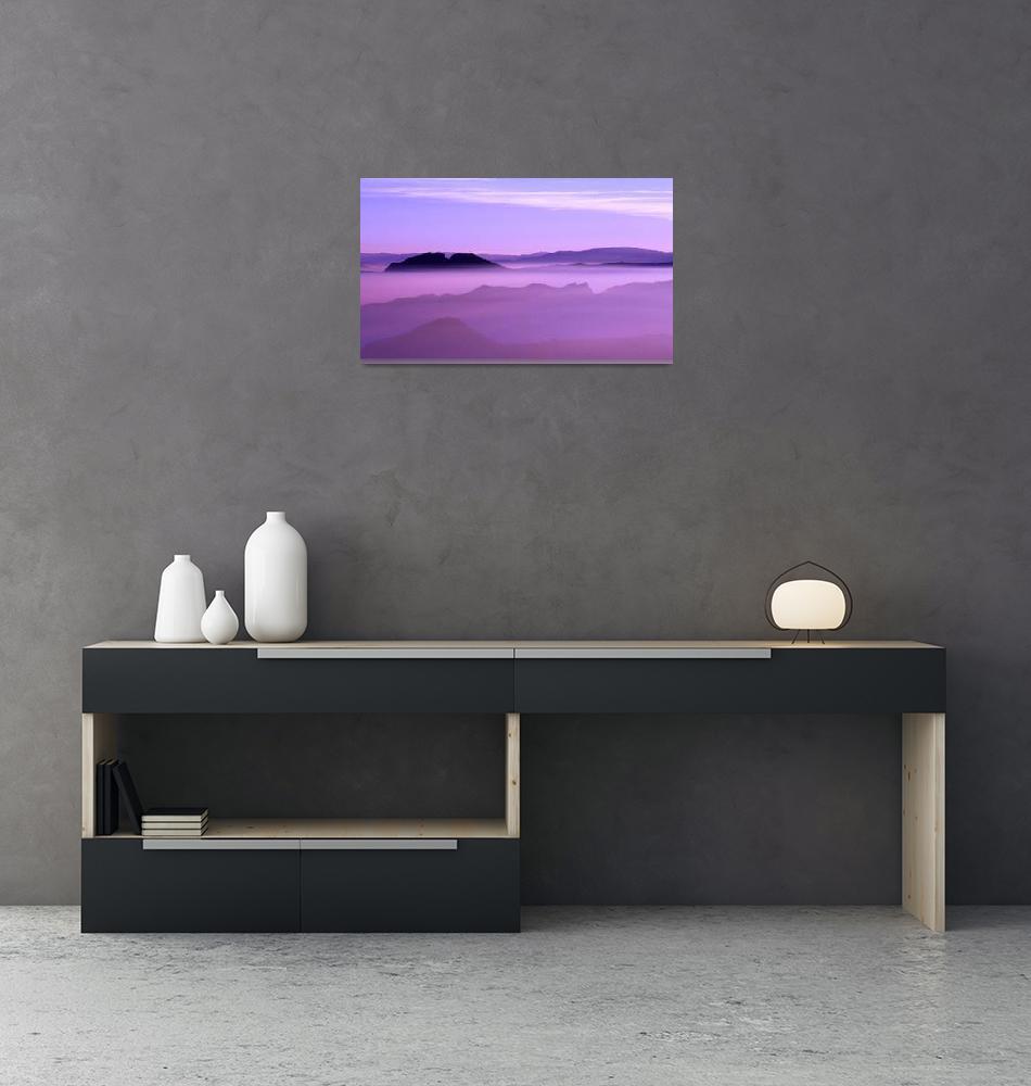 """San Marino Beautiful picture""  by TravelSync27"