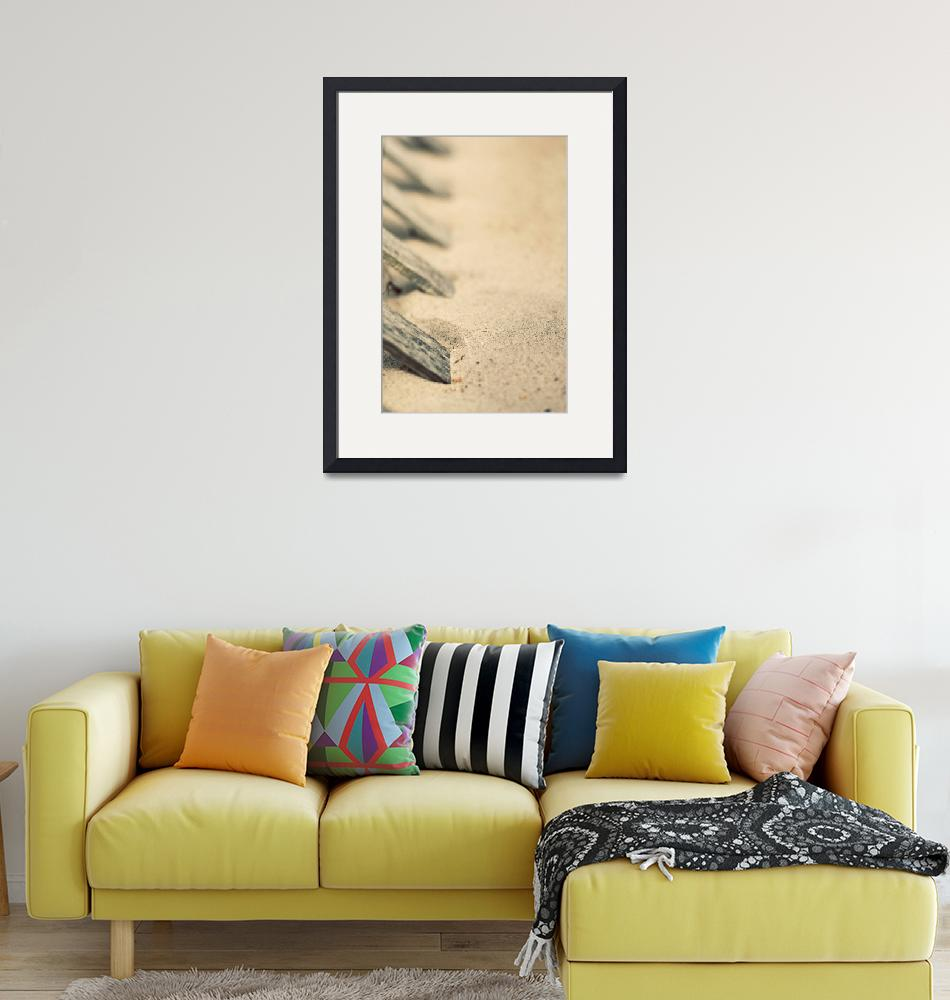 """""""Dune""""  by angbrinker"""