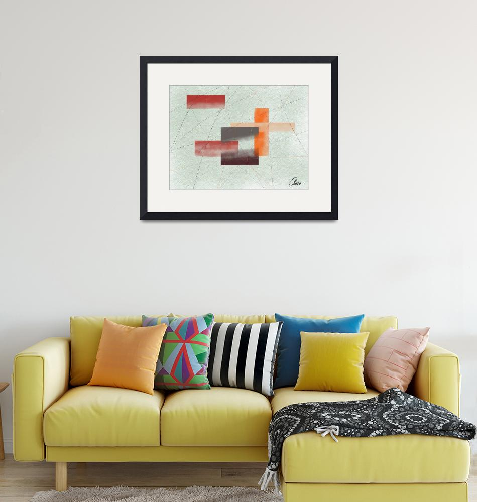 """""""Leather Morse 