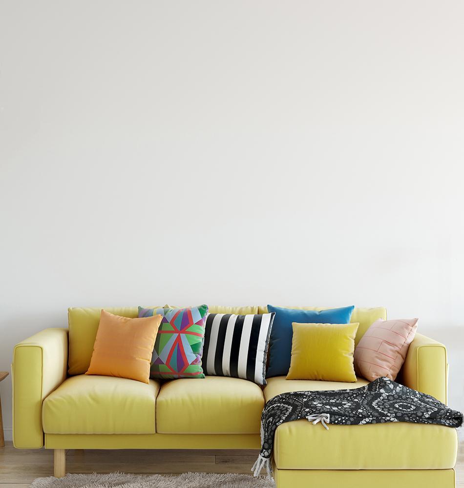 """Unabomber Ted Kaczynski Wanted Poster 2""  (2018) by RubinoFineArt"