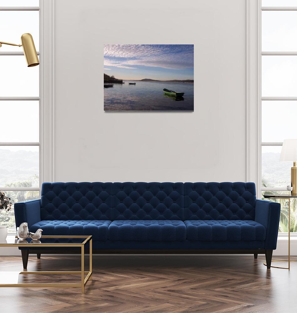 """Coastal""  (2006) by FifePhotographer"