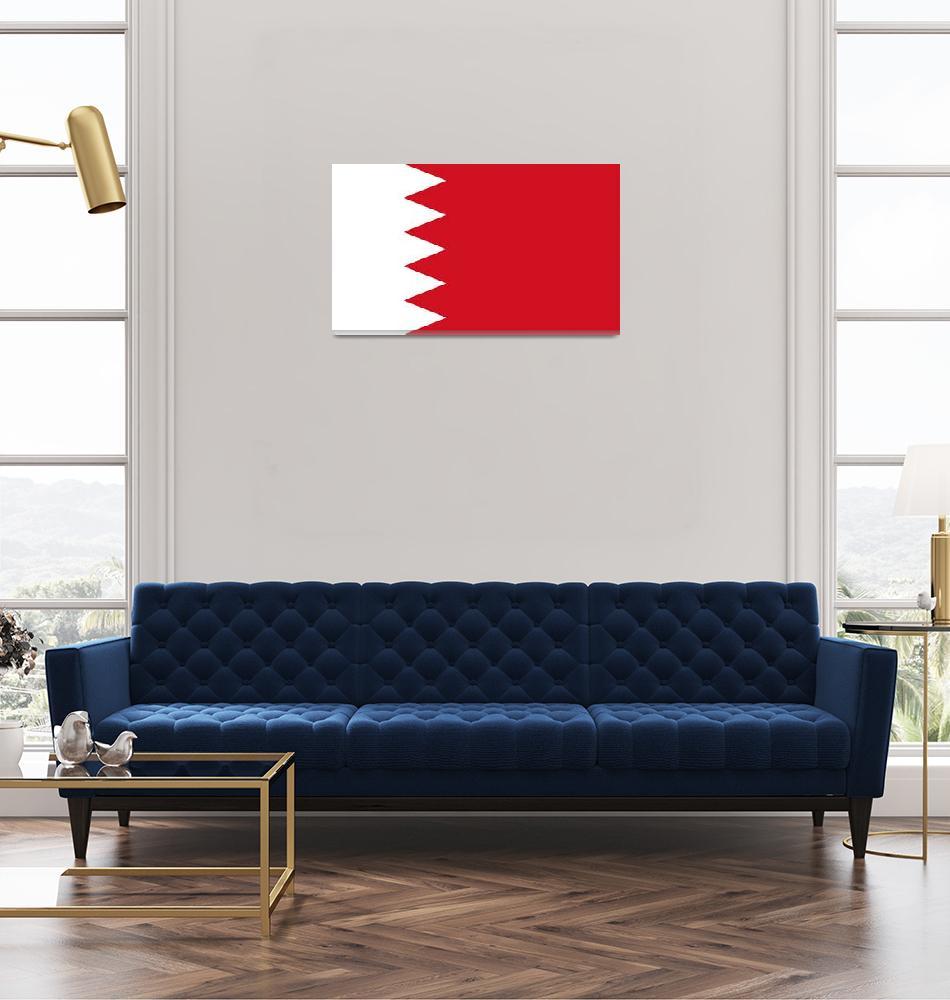 """""""Bahrain""""  by tony4urban"""