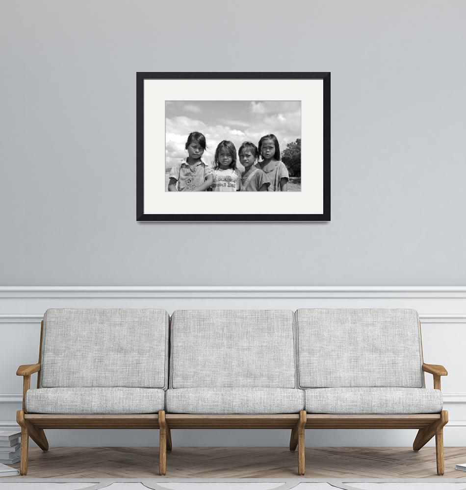 """""""The family""""  (2010) by EpicCreationsPhotography"""