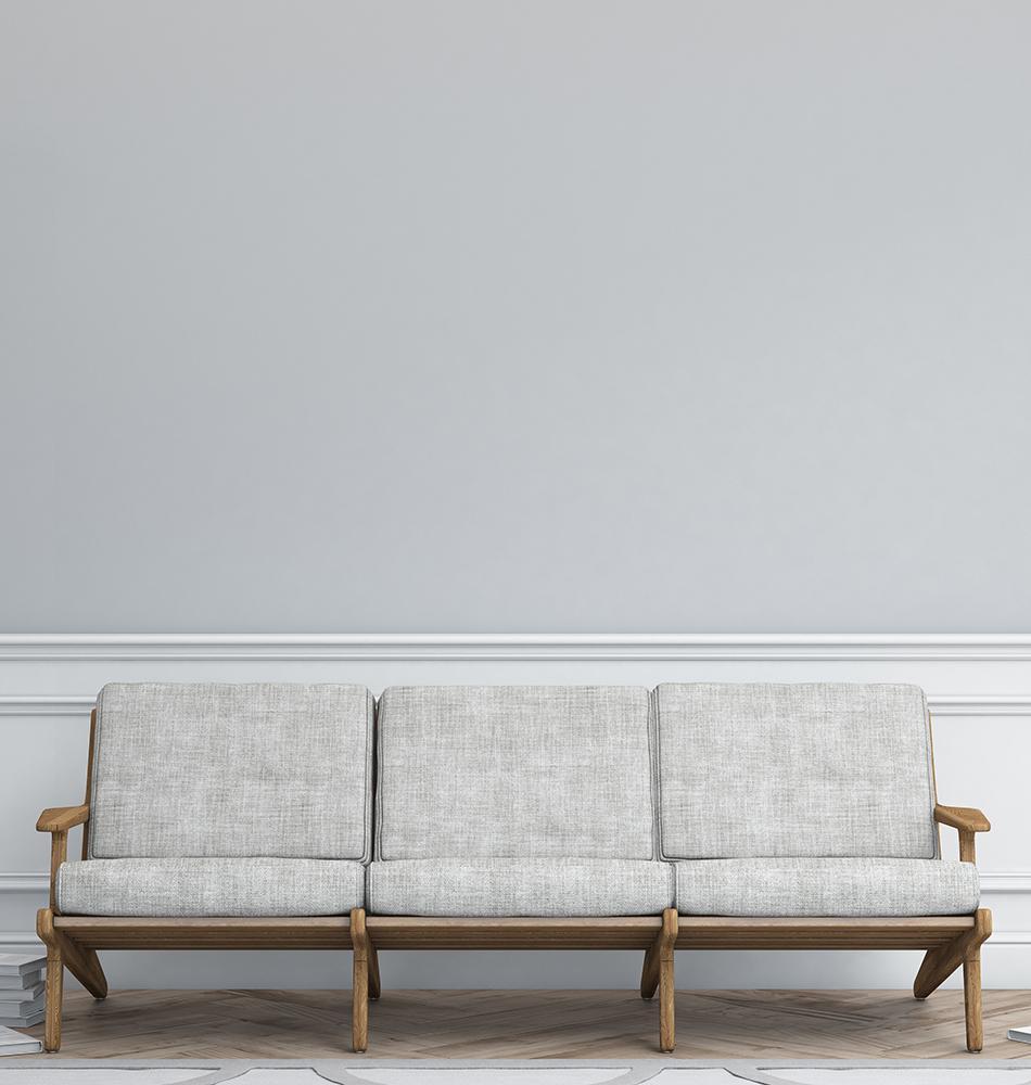"""Preston Dickinson Art Framed Print""  by buddakats1"