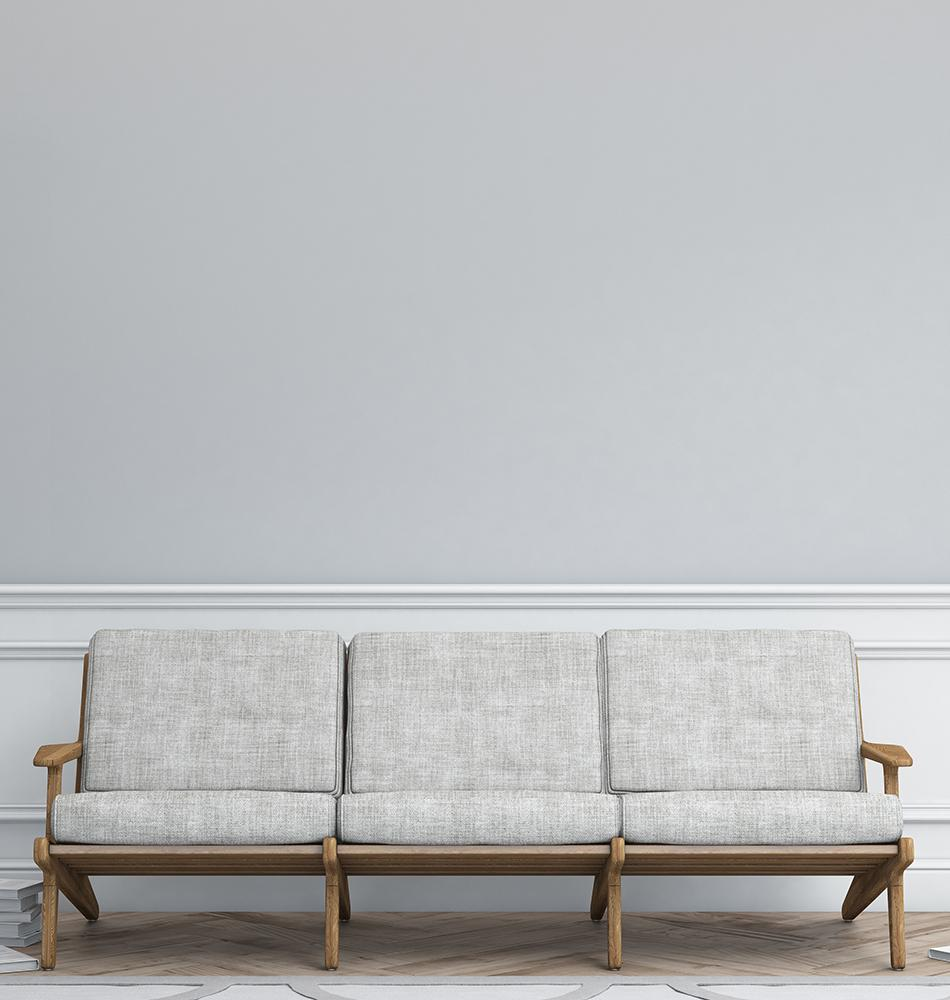 """""""Oliver Wendell Holmes (1879)""""  by ArtHistory"""