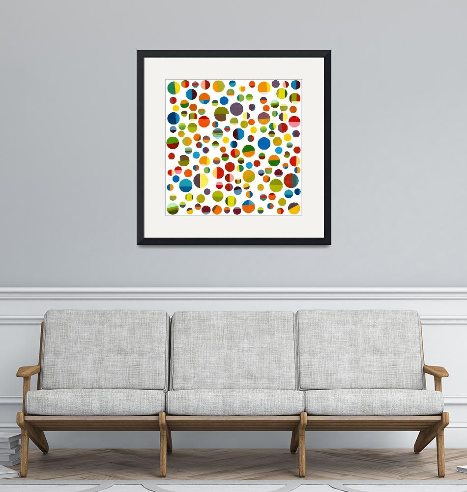 """""""Found My Marbles 3.0"""" (2015) by Michelle1991"""